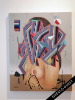 So Far So Good New Works by Erik Jones, Alex Yanes and Hueman #15