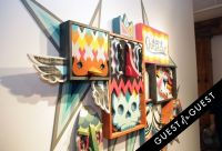 So Far So Good New Works by Erik Jones, Alex Yanes and Hueman #22