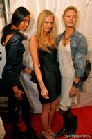 American Eagle Outfitters Flagship Store Opening Party #24
