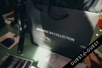 Amanda Shi Spring 2015 Collection Preview #2
