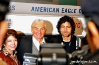 American Eagle Outfitters Flagship Store Opening Party #50