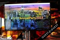 The 2014 EVERYDAY HEALTH Annual Party #4