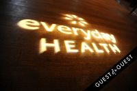 The 2014 EVERYDAY HEALTH Annual Party #5