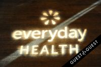 The 2014 EVERYDAY HEALTH Annual Party #14