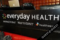 The 2014 EVERYDAY HEALTH Annual Party #16