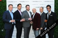 The 2014 EVERYDAY HEALTH Annual Party #29