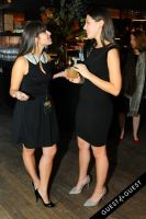 The 2014 EVERYDAY HEALTH Annual Party #33