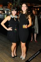 The 2014 EVERYDAY HEALTH Annual Party #34