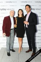 The 2014 EVERYDAY HEALTH Annual Party #36