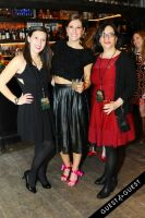 The 2014 EVERYDAY HEALTH Annual Party #43