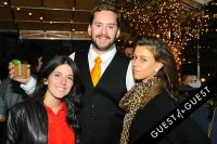 The 2014 EVERYDAY HEALTH Annual Party #50