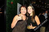 The 2014 EVERYDAY HEALTH Annual Party #54