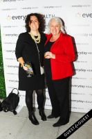 The 2014 EVERYDAY HEALTH Annual Party #61