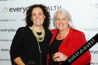 The 2014 EVERYDAY HEALTH Annual Party #62