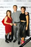 The 2014 EVERYDAY HEALTH Annual Party #65