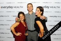 The 2014 EVERYDAY HEALTH Annual Party #66
