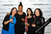 The 2014 EVERYDAY HEALTH Annual Party #71