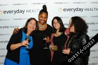 The 2014 EVERYDAY HEALTH Annual Party #73