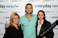 The 2014 EVERYDAY HEALTH Annual Party #75