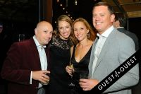 The 2014 EVERYDAY HEALTH Annual Party #77