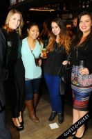 The 2014 EVERYDAY HEALTH Annual Party #82