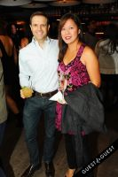 The 2014 EVERYDAY HEALTH Annual Party #84