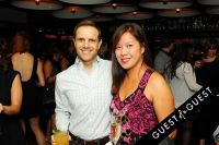 The 2014 EVERYDAY HEALTH Annual Party #85