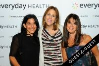 The 2014 EVERYDAY HEALTH Annual Party #99