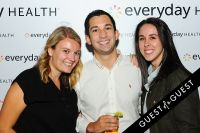 The 2014 EVERYDAY HEALTH Annual Party #101