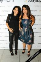 The 2014 EVERYDAY HEALTH Annual Party #102