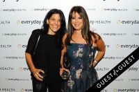 The 2014 EVERYDAY HEALTH Annual Party #103