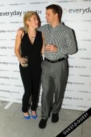 The 2014 EVERYDAY HEALTH Annual Party #104
