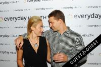 The 2014 EVERYDAY HEALTH Annual Party #105