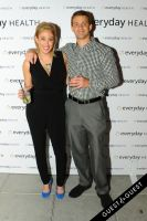 The 2014 EVERYDAY HEALTH Annual Party #106