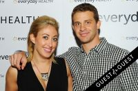 The 2014 EVERYDAY HEALTH Annual Party #107