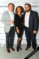 The 2014 EVERYDAY HEALTH Annual Party #110