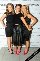 The 2014 EVERYDAY HEALTH Annual Party #114