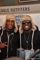 American Eagle Outfitters Flagship Store Opening Party #59