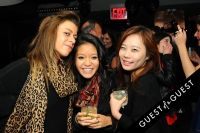 The 2014 EVERYDAY HEALTH Annual Party #119