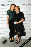 The 2014 EVERYDAY HEALTH Annual Party #125