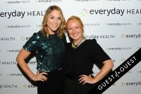 The 2014 EVERYDAY HEALTH Annual Party #126