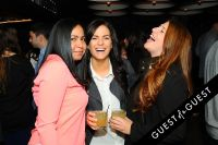The 2014 EVERYDAY HEALTH Annual Party #130