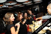 The 2014 EVERYDAY HEALTH Annual Party #133