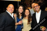 The 2014 EVERYDAY HEALTH Annual Party #142