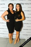 The 2014 EVERYDAY HEALTH Annual Party #143