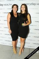 The 2014 EVERYDAY HEALTH Annual Party #145