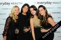 The 2014 EVERYDAY HEALTH Annual Party #147