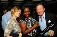 The 2014 EVERYDAY HEALTH Annual Party #156