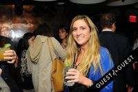 The 2014 EVERYDAY HEALTH Annual Party #157