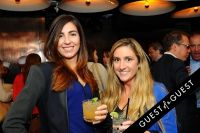 The 2014 EVERYDAY HEALTH Annual Party #158